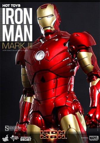 902224-iron-man-mark-iii-007