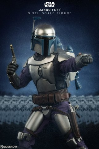 star-wars-jango-fett-sixth-scale-sideshow-2149-01