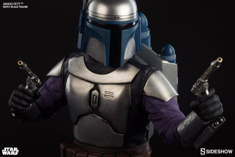 star-wars-jango-fett-sixth-scale-sideshow-2149-04