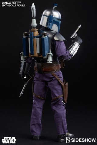 star-wars-jango-fett-sixth-scale-sideshow-2149-08