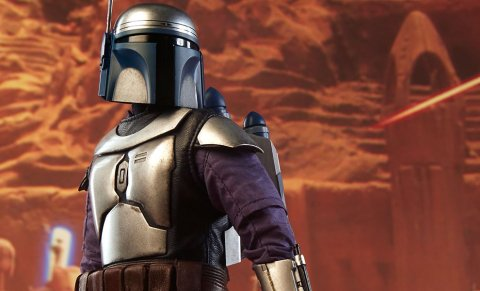 star-wars-jango-fett-sixth-scale-sideshow-feature-2149