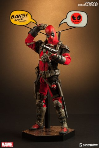 deadpool-sixth-scale-marvel-100178-06