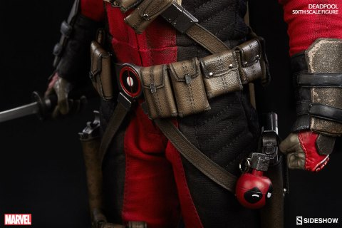 deadpool-sixth-scale-marvel-100178-09