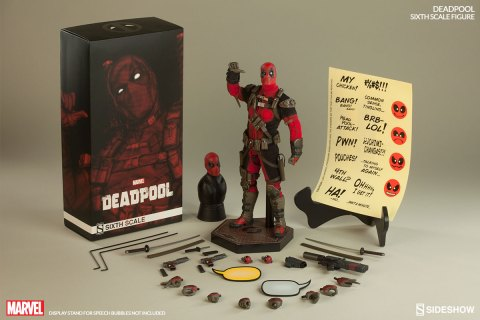 deadpool-sixth-scale-marvel-100178-12