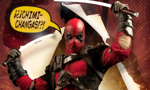 deadpool-sixth-scale-marvel-feature-100178