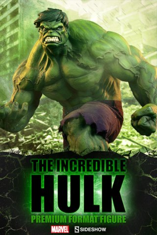 marvel-incredible-hulk-premium-format-sideshow-3002082-01