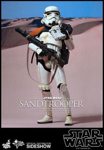 902414-sandtrooper-001