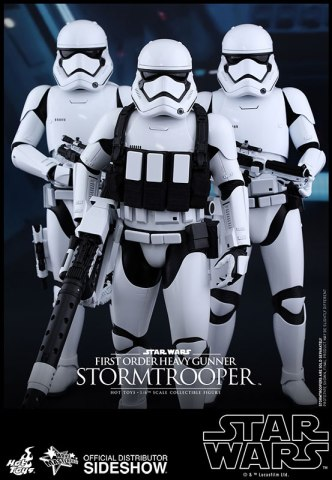 star-wars-first-order-heavy-gunner-stromtropper-sixth-scale-hot-toys-902535-05