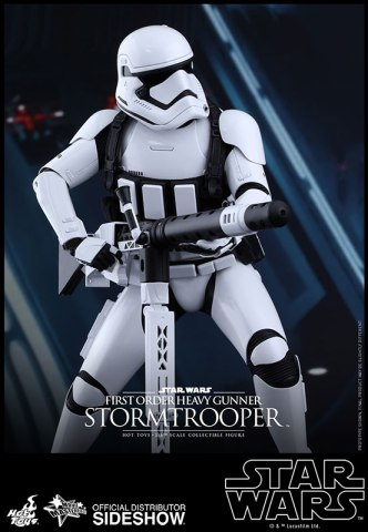 star-wars-first-order-heavy-gunner-stromtropper-sixth-scale-hot-toys-902535-09