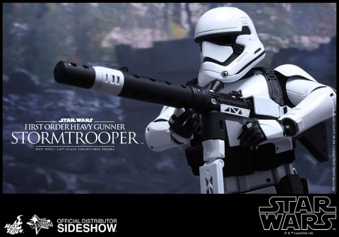 star-wars-first-order-heavy-gunner-stromtropper-sixth-scale-hot-toys-902535-14