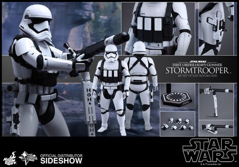star-wars-first-order-heavy-gunner-stromtropper-sixth-scale-hot-toys-902535-16