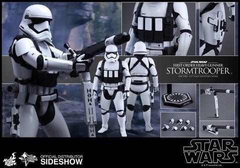 star-wars-first-order-heavy-gunner-stromtropper-sixth-scale-hot-toys-902535-16