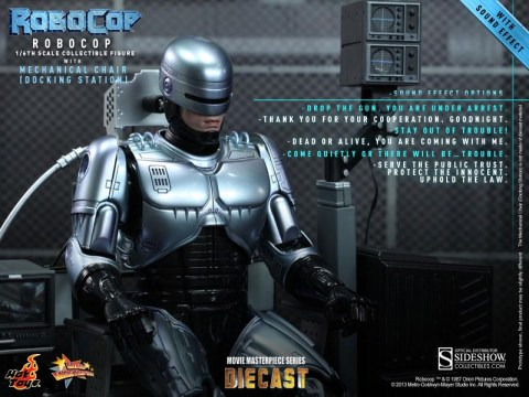 902057-robocop-with-mechanical-chair-008