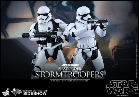 star-wars-first-order-stormtroopers-set-sixth-scale-hot-toys-902537-02