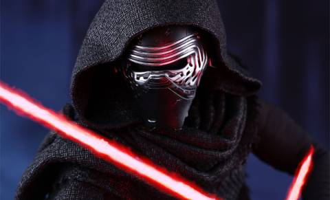 star-wars-kylo-ren-sixth-scale-hot-toys-feature-902538