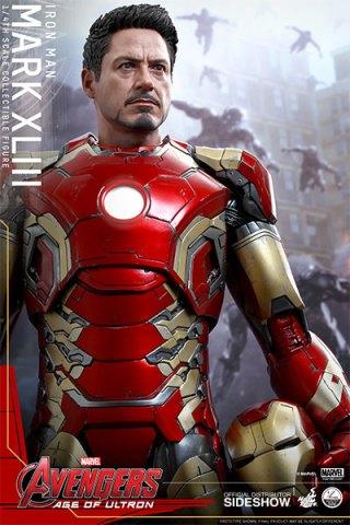 902383-iron-man-mark-xliii-009