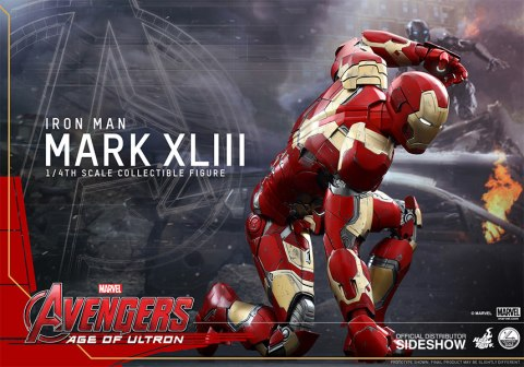 902383-iron-man-mark-xliii-017