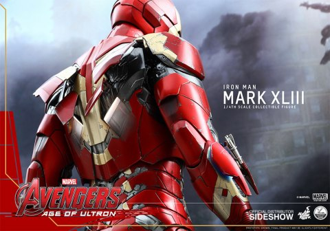 902383-iron-man-mark-xliii-019