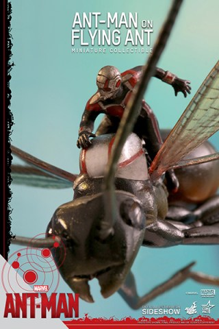 902513-ant-man-on-flying-ant-05
