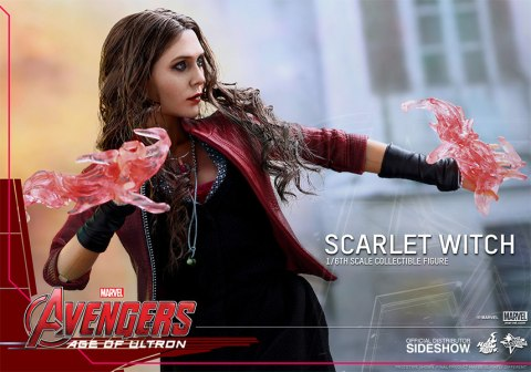 902440-scarlet-witch-06