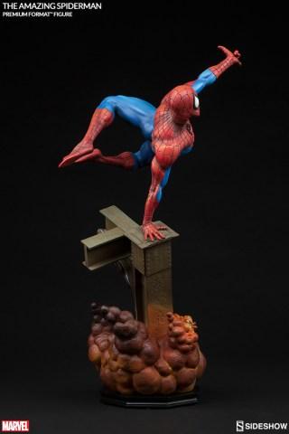 marvel-the-amazing-spider-man-premium-format-300201-05