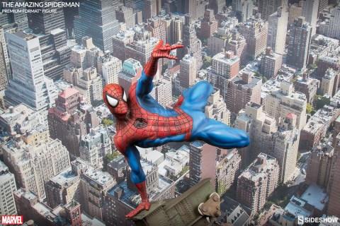 marvel-the-amazing-spider-man-premium-format-300201-07