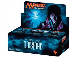 shadows over innistrad-booster box