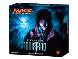 shadows over innistrad-fat pack