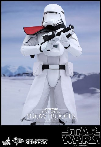 star-wars-first-order-snowtrooper-set-hot-toys-902553-02