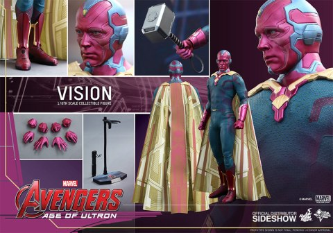 902417-vision-14