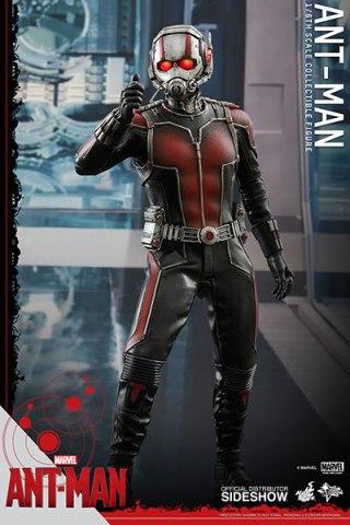 902448-ant-man-01