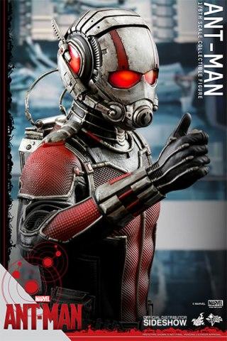 902448-ant-man-14