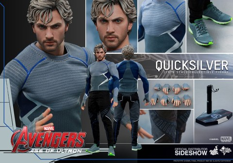 902521-quicksilver-15