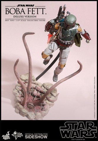 902526-boba-fett-deluxe-version-03