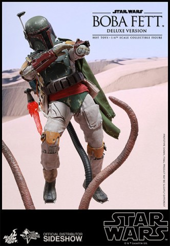 902526-boba-fett-deluxe-version-06