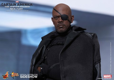 captain-america-the winter-soldier-nick-fury-hot-toys-902541-10