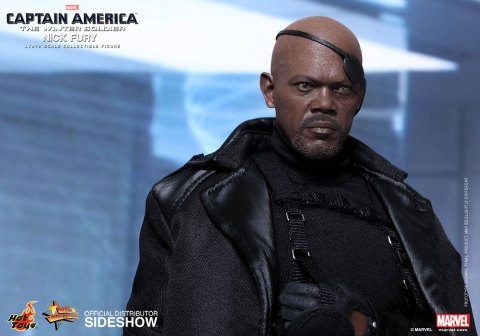 captain-america-the winter-soldier-nick-fury-hot-toys-902541-11