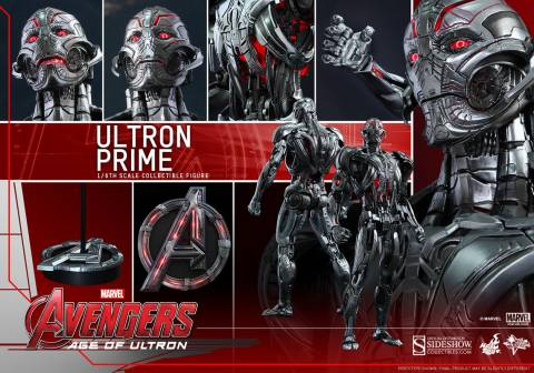 902343-ultron-prime-013