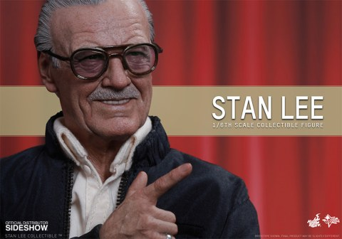 stan-lee-sixth-scale-hot-toys-902580-06