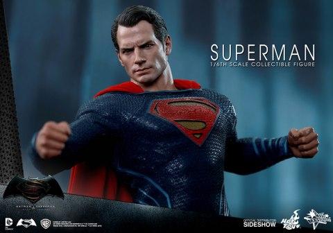 dc-superman-sixth-scale-batman-v-superman-hot-toys-902608-10