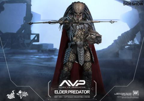 avp-elder-predator-sixth-scale-hot-toys-902567-06