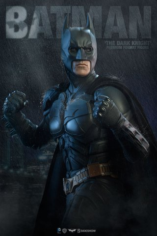 batman-the-dark-knight-premium-format-sideshow-300229-01