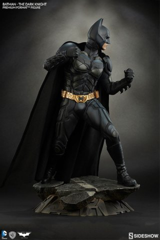 batman-the-dark-knight-premium-format-sideshow-300229-05