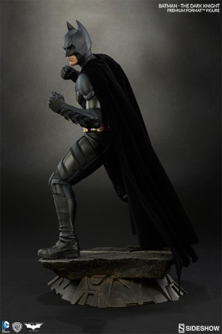 batman-the-dark-knight-premium-format-sideshow-300229-07