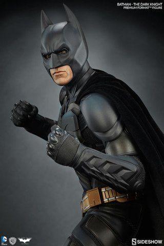batman-the-dark-knight-premium-format-sideshow-300229-08