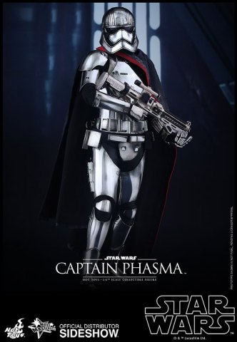 star-wars-captain-phasma-sixth-scale-hot-toys-902582-02