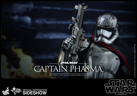 star-wars-captain-phasma-sixth-scale-hot-toys-902582-13