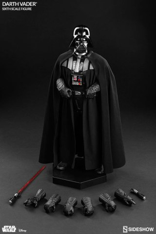 star-wars-darth-vader-sixth-scale-1000763-10