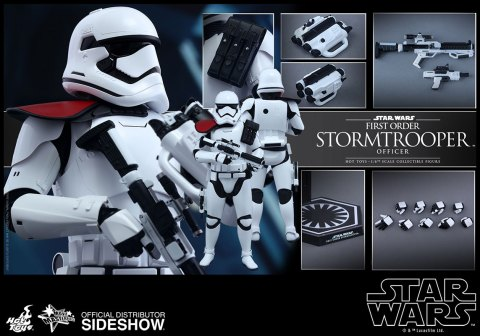 star-wars-first-order-stormtrooper-officer-sixth-scale-hot-toys-902603-11