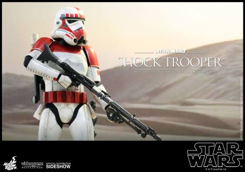 star-wars-shock-trooper-sixth-scale-hot-toys-902649-02
